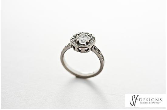 Rings-5